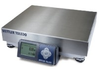 mettler toledo bc60 replacement scale