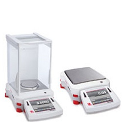 ntep class II approved scales and lab balances