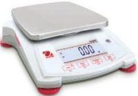 best jewelry scales