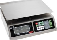 TORREY LPC40L price computing scale