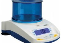 scales for the cannabis industry