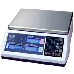 CAS EC-60 Counting Scales Digital