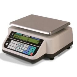 DMC-782-Coin-Counter.jpg