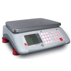 Ohaus A71P15DNUS Price Computing Scale 30 lb.