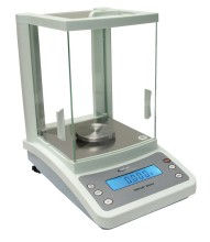 PM-100 Analytical Balances 0.001 grams