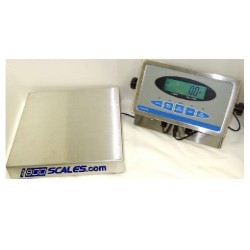 Digital Fishing Tournament Scale SL-3700