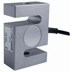 acells-stl-sbeam-loadcell