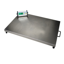 e66bb44ba8a1 Scales from 200 lb to 900 lb. capacity
