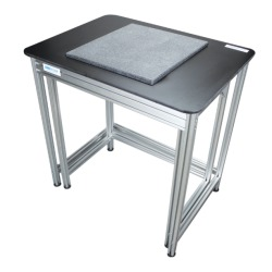 Anti Vibration Table for Stable Digital Weigh Balances