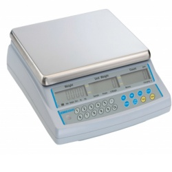 Adamlab CBC100a Parts Counting Scales