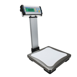 Adam Equipment CPWplus 200P Bench Scale 440 x 0.1 lb.