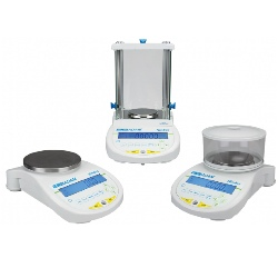 adam equipment nimbus analytical balance