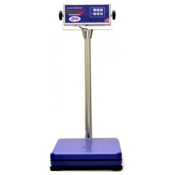 Acells TBS Total Body Scale 500 lb.