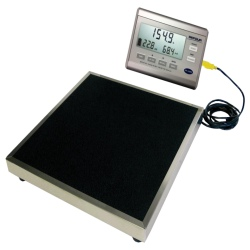 Befour PS-5700 Fitness Scale 500 x 0.1 lb