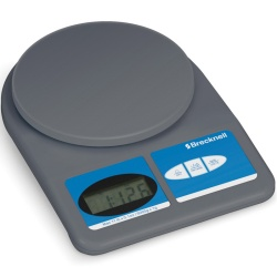 Salter Brecknell Mail Scale 311 Office Scales