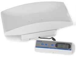 Salter Brecknell Infant Small Animal Digital Scale