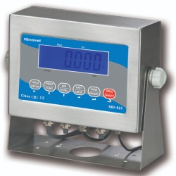 brecknell-sbi-521-lcd-weight-readout