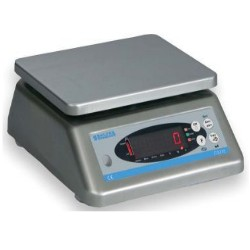 Salter Brecknell C3235 Washdown Checkweigher Digital Scale 30 lb.