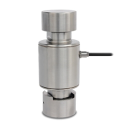 Cardinal AC-50K compression load cell, replaces SCA-50K