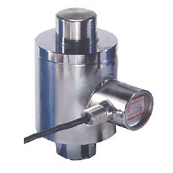 Cardinal SCA-50K compression load cell