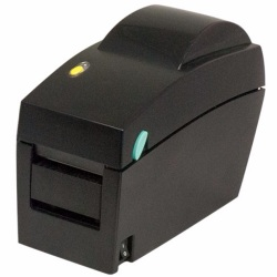 CAS-DT2X Label Printer for S2000 Jr Scale