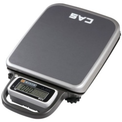 CAS PB-300 Portable Scales 300 lb.