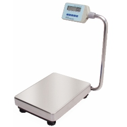 NTEP Legal for Trade Weigh Scale digital CCi-220