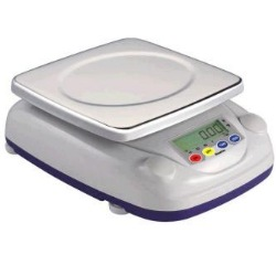 Beetle Food Scale Portion Control Digital 24 lb