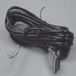CnCells PA8101 Interface Cable