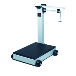 detecto-854f100p-mechanical-portable-scale