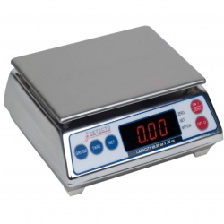 detecto-ap-series-portion-control-scale