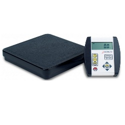 Digital Health Scale DR400-750 Body Mass Index BMI