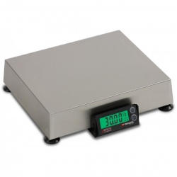 best veterinary scales for weighing cats
