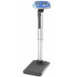Doran Medical DS5100 Digital Doctors Scale with Height Rod