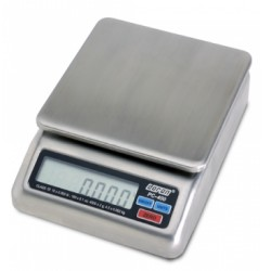 Doran PC-400 Portion Control Scale 20 lb