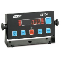 Doran DS100 Digital Weight Indicator