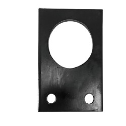 floor-scale-mounting-plate