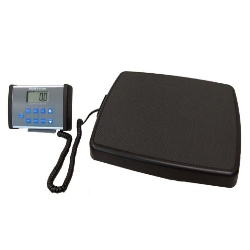 Health-o-Meter 498KL Portable Medical Scale