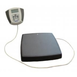 Health-o-Meter 752KL Portable BMI Medical Scale