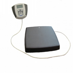 Health-o-Meter 753KL Portable NTEP Certified Scale 600 lb.