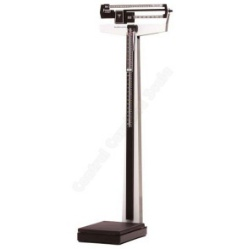Health-o-Meter 402KL Doctors Scale Measuring Rod