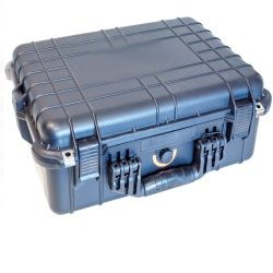 Brecknell PC3060 Transport Case