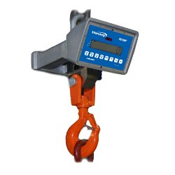 Intercomp CS1500 Digital Crane Scale 500 lbs.