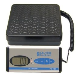 Karting Scale System on tight budget FREE SHIPPING