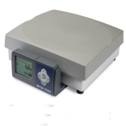 mettler-toledo-bc15-compact-mail-scale