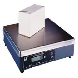 nci-7820-electronicl-shipping-scale.jpg