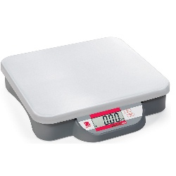 Ohaus Catapult 1000 Digital Scale Economical