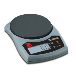 Ohaus Hand Held Scale HH120 Balance