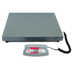 Ohaus Shipping Digital Scale SD200L Economical