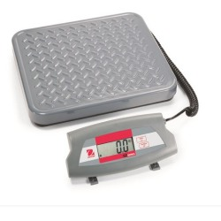 Ohaus SD200 Shipping Digital Scale